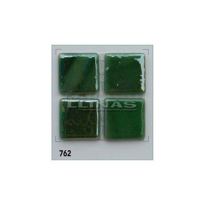 Gresite serie Titanium Pincel Verde