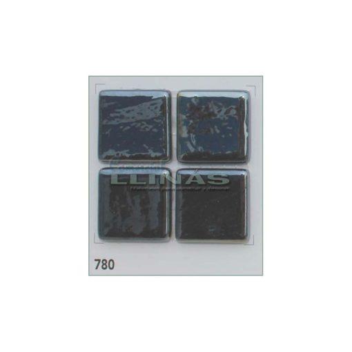 Gresite serie Titanium Pincel Negro