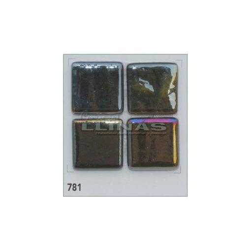 Gresite serie Titanium Pincel Amarillo