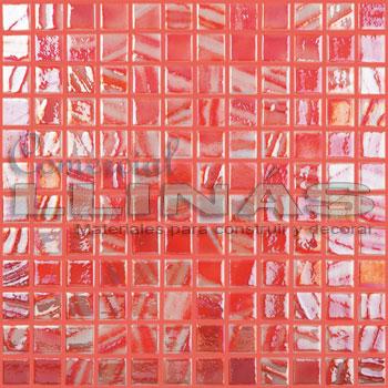 gresite-titanium-vidrepur-placa-223