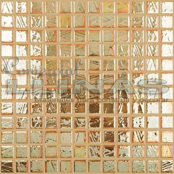Gresite serie Titanium Sahara
