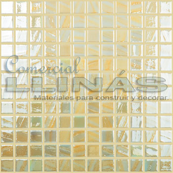gresite-titanium-vidrepur-placa-720