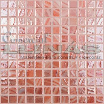 gresite-titanium-vidrepur-placa-723