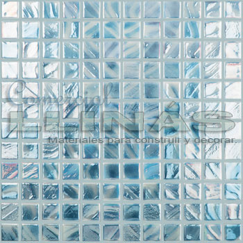 gresite-titanium-vidrepur-placa-751