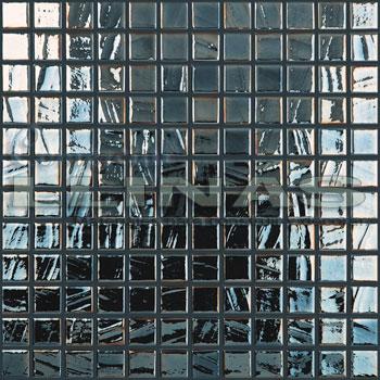 gresite-titanium-vidrepur-placa-780