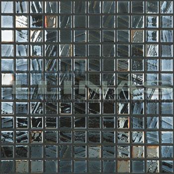gresite-titanium-vidrepur-placa-781