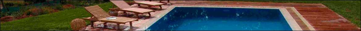 Imagen de la linea de categoría de accesorios de piscina