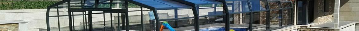 Imagen de categoría de cubiertas para piscinas.