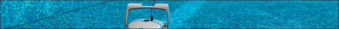 Imagen de la categoría de limpiafondos piscina