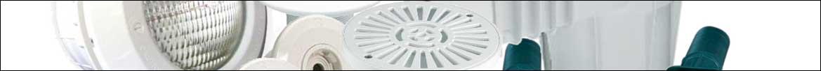 Imagen de la línea de categoría de material para el vaso