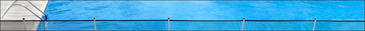 Imagen de la línea de categoría de seguridad en piscinas