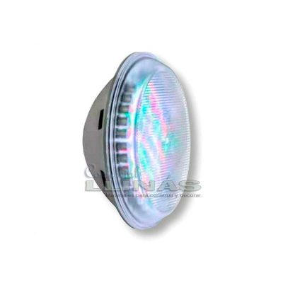 Lámpara led piscina PAR56 LumiPlus 2.0 AstralPool
