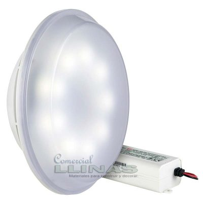 Lámpara LED PAR56 LumiPlus V1 de AstralPool