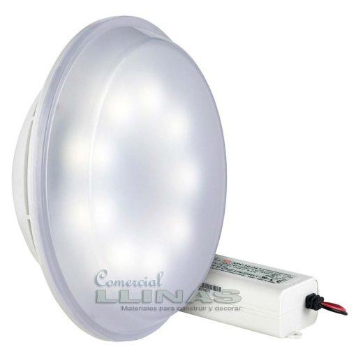Lámpara LED PAR56 LumiPlus V1 de AstralPool