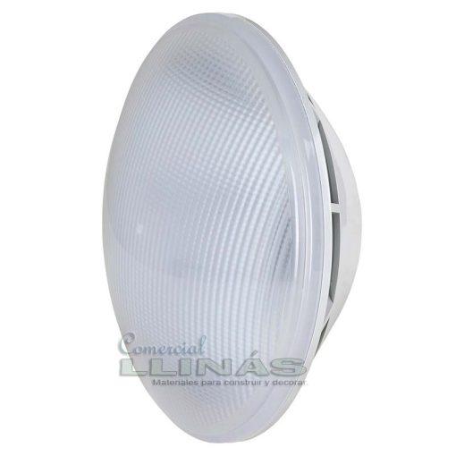 Lámpara LED PAR56 color blanco