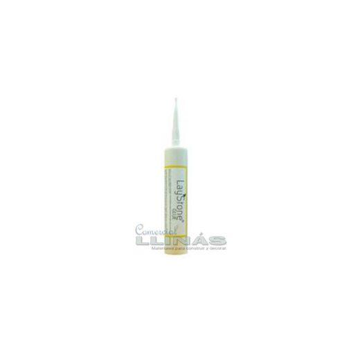 Adhesivo tixotrópico 300 ml