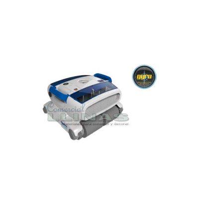 Limpiafondo automático Astralpool H3 Duo