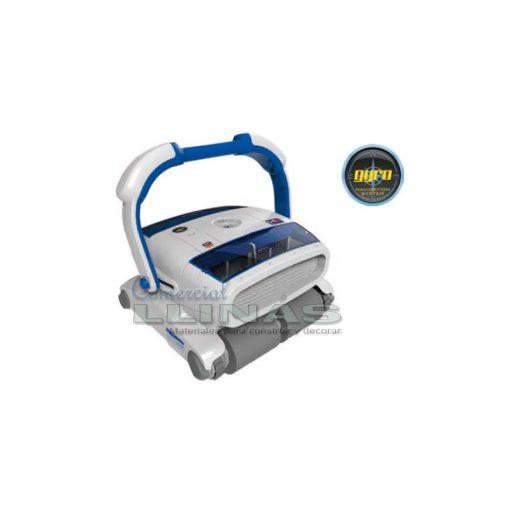 Limpiafondo automático Astralpool H5 Duo