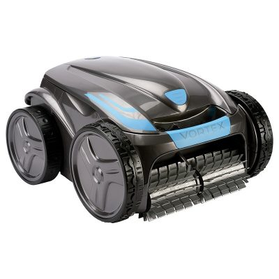 Robot limpiafondos piscina Zodiac Vortex OV 3480