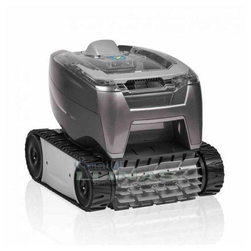 Robot limpiafondos piscina Zodiac TornaX OT 3200