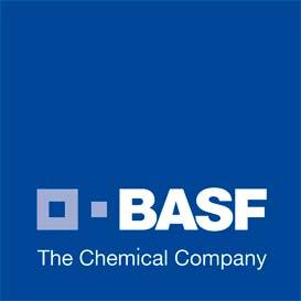 Soluciones BASF