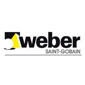 Soluciones Weber
