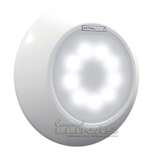 Proyector Piscina LumiPlus FlexiRapid LED blanco AstralPool