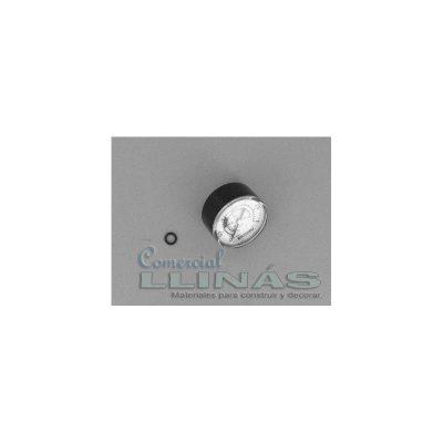 """Manómetro 1/8"""" 3 kg/cm2 filtro AstralPool 4404010103"""