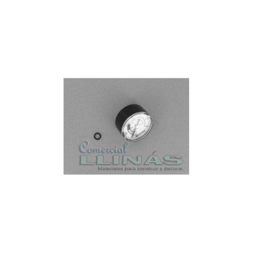"""Manómetro 1/8"""" 3 kg/cm2 filtro AstralPool"""
