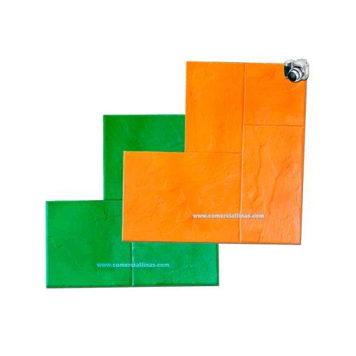 molde-hormigon-impreso-combinable-chile