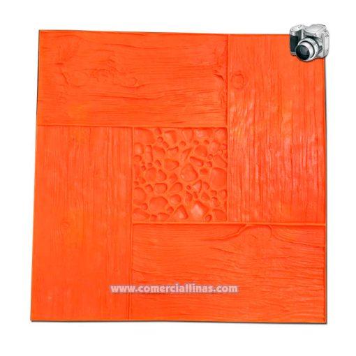 molde-hormigon-impreso-madera-canto