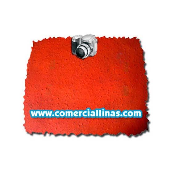 Molde hormig n impreso manta piedra almer a comercial llin s for Hormigon impreso almeria