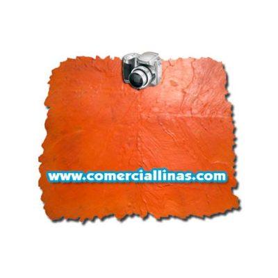 Molde hormigón impreso Manta Piedra Torino