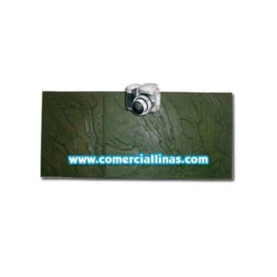 Molde hormigón impreso Piedra Inglesa