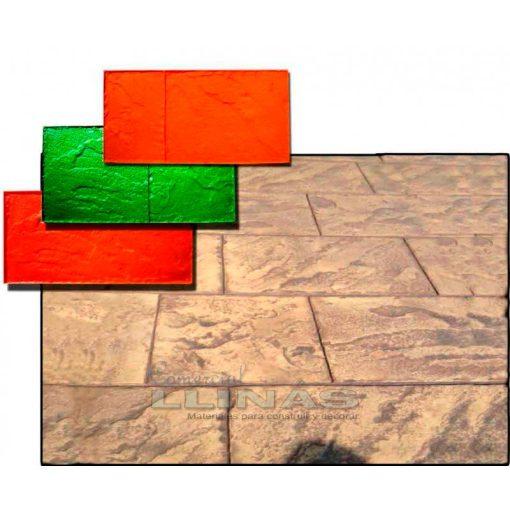 molde-hormigon-impreso-losa-estocolmo-combinable