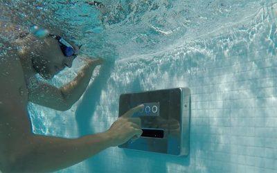 Equipos de natación contra corriente AstralPool