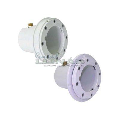 Nichos para LumiPlus Mini y halógenos