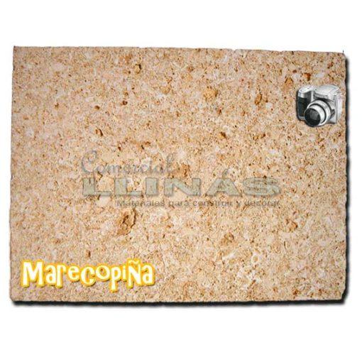Piedra natural cortada Marecopiña 60x30 cm