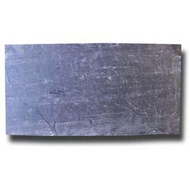 Piedra natural cortada sin calibrar