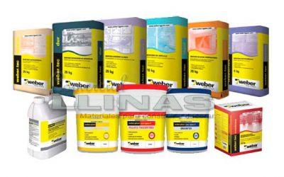 Nuevos adhesivos flexibles con Tecnología Colagel-Tixo