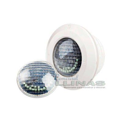 Proyector LumiPlus 1.11 PAR56 LED AstralPool