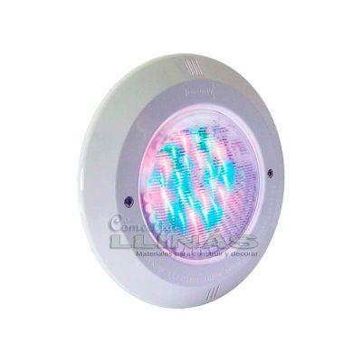 Proyector LumiPlus 2.0 PAR56 LED AstralPool