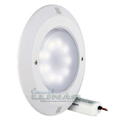 Proyector piscina LumiPlus V1 PAR56 LED AstralPool