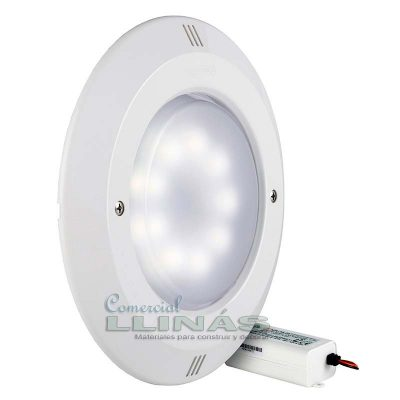 Proyector piscina LumiPlus V2 PAR56 LED AstralPool