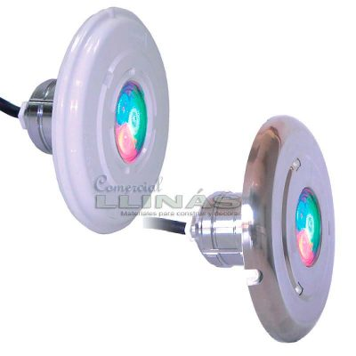 Proyector Mini LumiPlus 2.11 LEDs