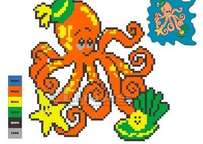 pulpo-estrella-ostra