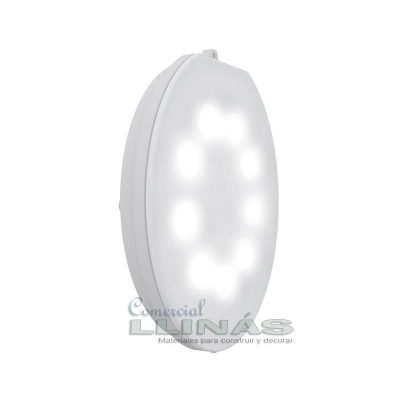 Punto de luz LED para piscina LumiPlus Flexi V1 AstralPool
