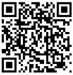 Qr para catálogos de AstralPool en PDF