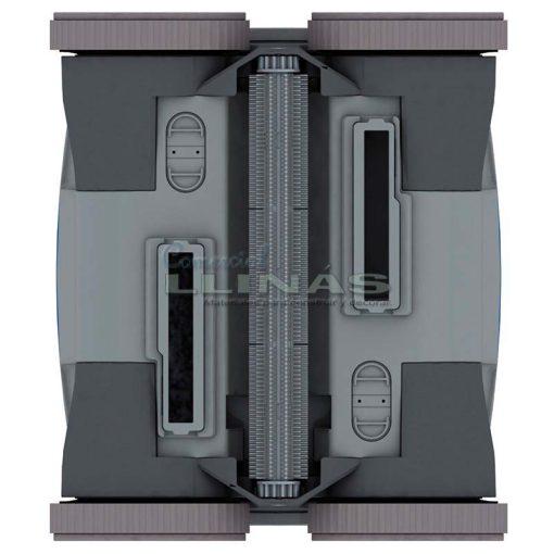 Limpiafondos R5 AstralPool