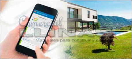 sistema-de-gestion-samcla-box-smartphone